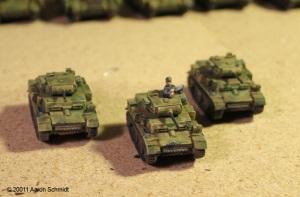 Panzer IIL image