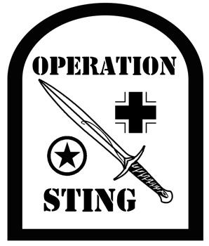 OperationStingLogo
